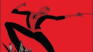 AMAZING SPIDER-MAN, X-MEN: GOLD and more! | Marvel's The Pull List