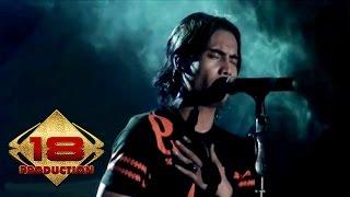 Setia Band  Asmara  Live Konser Serang 3 Oktober 2015