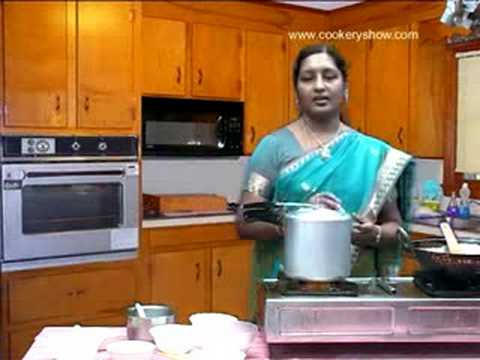 Paal Payasam  -  Ambalapuzha Pal Payasam video