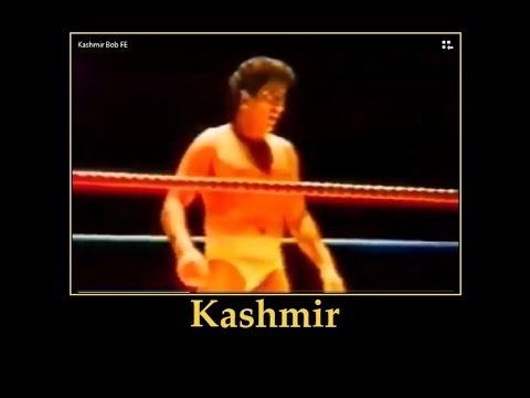 Kashmir Singh v Bob Barratt