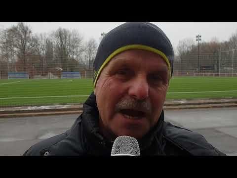 Karel Krejčík: Během podzimu si tým sedl a v závěru se to projevilo