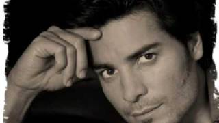 Watch Chayanne El Arte De Amar video