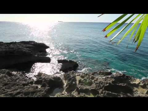 Cayman Islands Department of Tourism - Unravel Travel TV