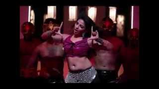 Actress Maithili Hot Item Dance   Actress Maithili Item Dance Very hot   subscribe us