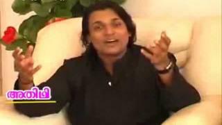 Rahul Easwar on / Hindu,Muslim,Christian \ - India. Secular X Communal - News