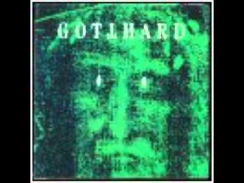 Gotthard - Lonely Heartache