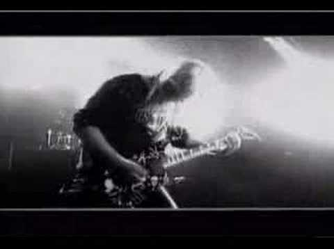 Slayer - War Ensamble