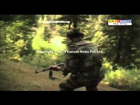 One soldier killed in militant encounter | Kupwara