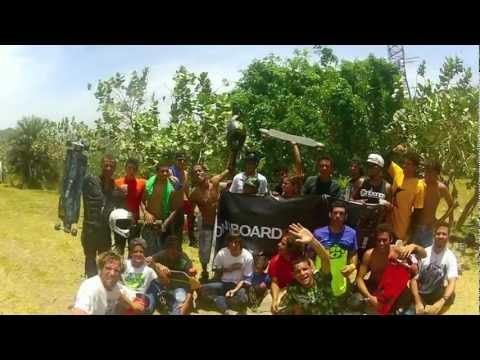 Venezoliando - Maco Challenge 2012