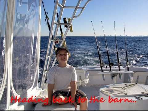 Uploaded by outcastfishingmiami for Outcast sport fishing