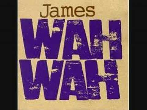 James - Basic Brian