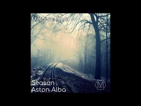 Aston Alba - Season