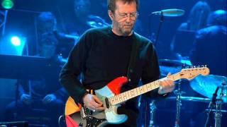 Eric Clapton - Alberta
