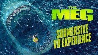Download Lagu The Meg: Submersive VR Experience Gratis Mp3 Pedia