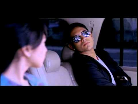 Fallin' By Sarah Geronimo (catch Me I'm In Love Theme Song) video