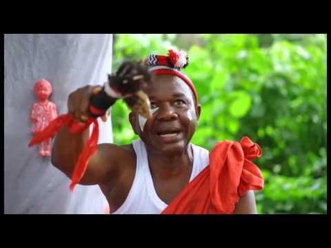 IGWE JAMAICA SEASON 4 - LATEST 2015 NIGERIAN NOLLYWOOD MOVIE