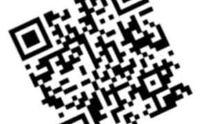 Denso ADC: Inventor of the QR Code®