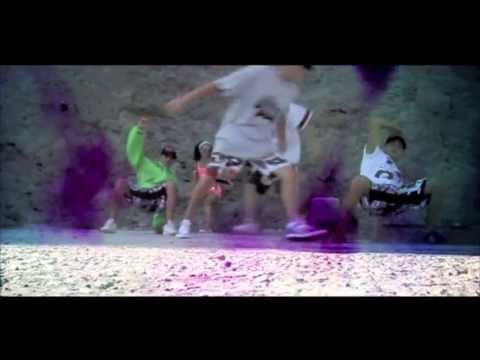 Лючана feat. Тимур TIMBIGFAMILY - Hello Baby
