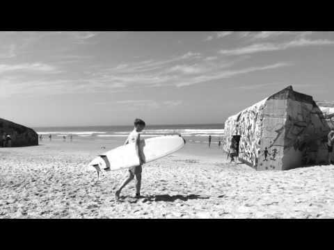Dean Lewis - Waves (J.U.F.S. Remix)