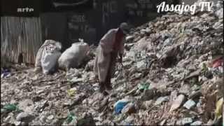 Déchets toxiques en SOMALIE L'AUTRE PIRATERIE
