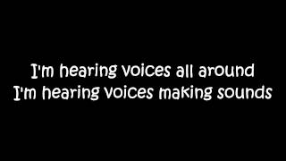 OneRepublic - Hearing Voices