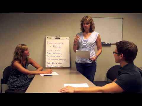 Tutoring Services at Heartland Community College