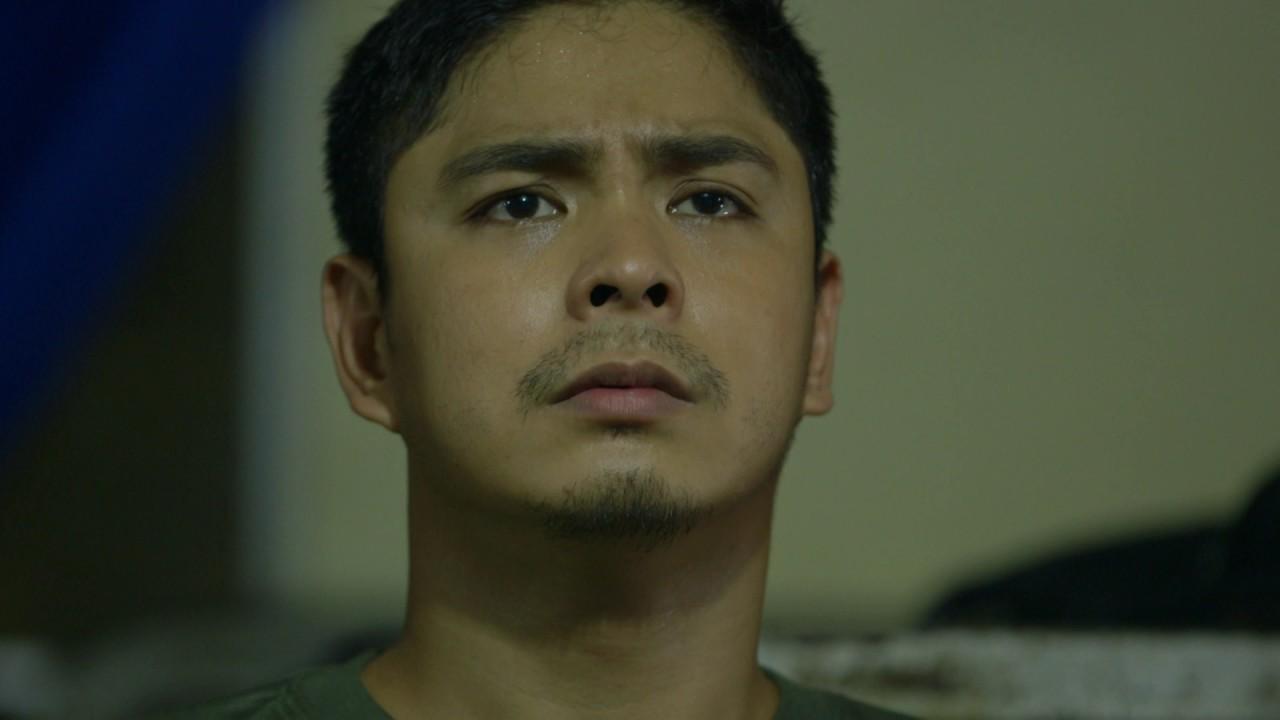 FPJ's Ang Probinsyano July 10, 2017 Teaser
