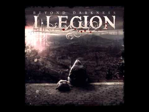I Legion - Faithless