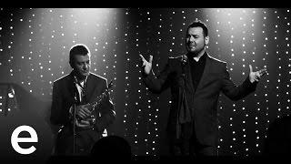 Kimse Bilmez (Kürşat Başar düet. Yaşar) Official Music Video #kimsebilmez #kürşatbaşar