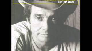 Watch Merle Haggard Are The Good Times Really Over I Wish A Buck Was Still Silver video