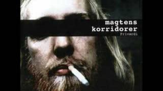 Vídeo 12 de Magtens Korridorer