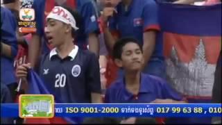 Khmer News, Hang Meas HDTV News, Morning 29 July 2016, Part 02
