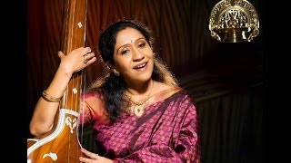 16 Songs that changed Sujatha