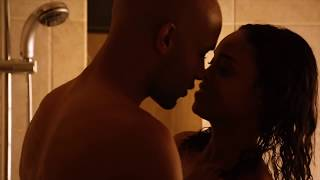 ADDICTED Official Trailer (Thriller) Movie HD