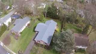 Tri-County PA Real Estate: 504 Scott Road Oreland, PA