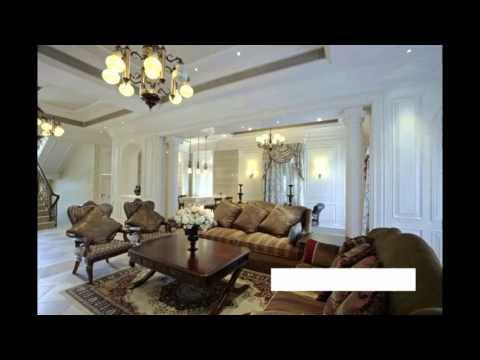 Bathroom Tiles Bathroom Mirror Trisha Bathroom Bit At Home Home Ideas video
