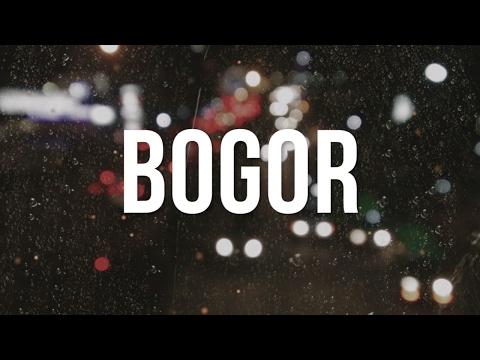 Download Hidden Message - Bogor    Mp4 baru