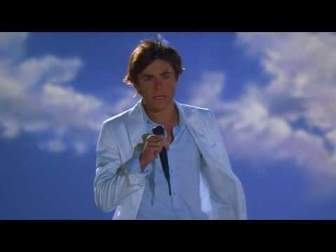 High School Musical - Наш звездный час