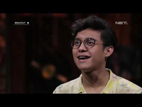 Download Perjuangan Ber Ardhito Pramono Mp4 baru