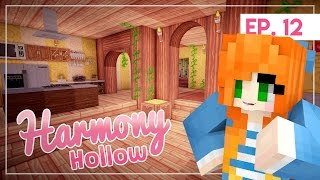 """HOUSE MAKEOVER?"" 