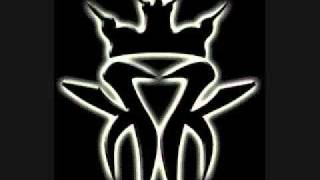download lagu Kottonmouth Kings Life Rolls On gratis
