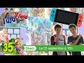 ? [FR] Super Mario 35ème Anniversaire Direct | Live Reaction