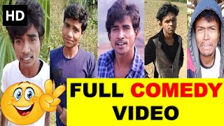 PRINCE KUMAR COMEDY | PART 81 | PRIKISU | VIGO VIDEO | HINDI FUNNY | PRINCE KUMAR | HINDI COMEDY