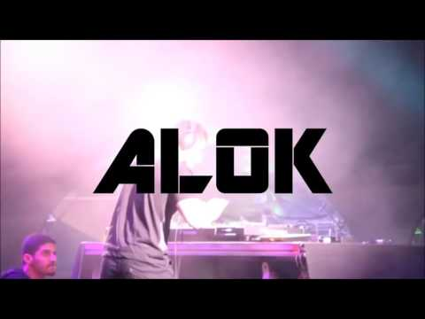 ALOK SUMMER MIX 17