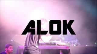 download musica ALOK SUMMER 17