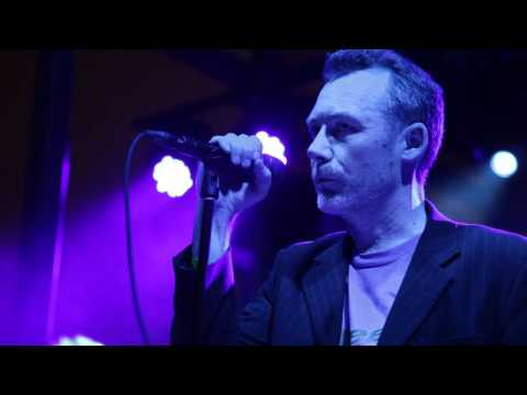 The Jesus And Mary Chain   Just Like Honey Live At Sxsw 2012