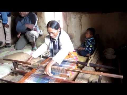 Madagascar 2014 Trip Part 1 of 6