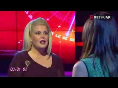 Agon Channel - Rrethuar - Eni Çobani -2