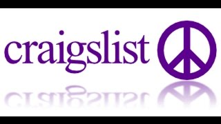 How To Create A Craigslist Account Without Gmail.Hotmail.Yahoo.100% Work Bangladesh