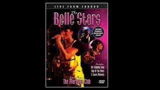 Watch Belle Stars Sun, Sun, Sun video
